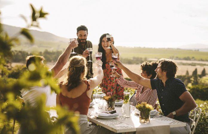 Michelangelo International Wine & Spirits Awards
