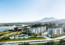 Hagleys Development