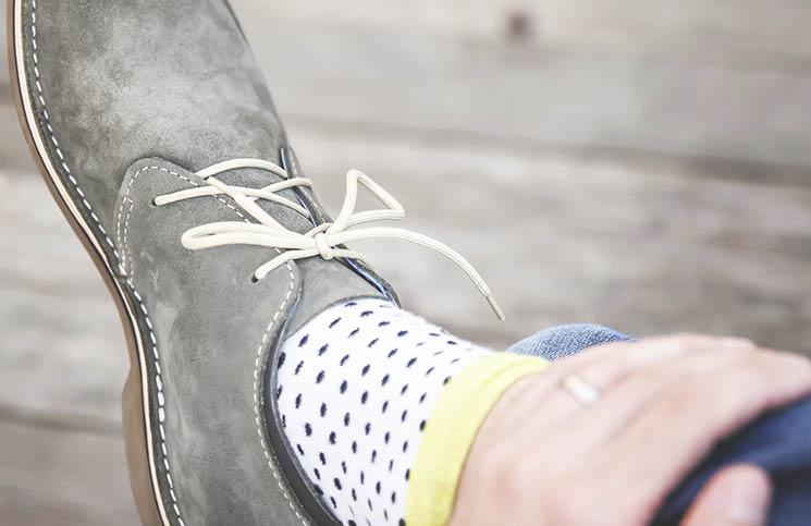 Bummel Shoes