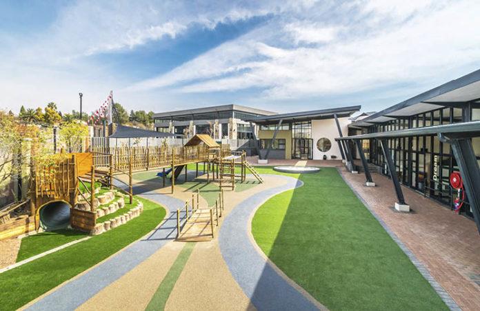 Littlehill Montessori Preschools